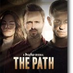 The Path: The Series