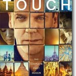 Touch: The Series