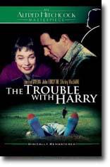 troubleharry