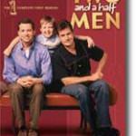 Two & A Half Men: The Series
