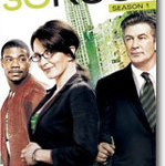 30 Rock: The Series