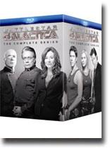tv_BattlestarGalactica