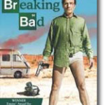 Breaking Bad: The Series