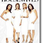 Desperate Housewives: The Series