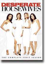 tv_DesperateHousewives
