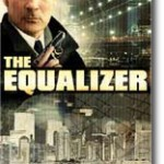 The Equalizer: The Series