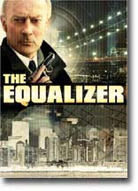 tv_Equalizer