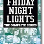 Friday Night Lights: The Series