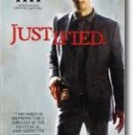 Justified: The Series