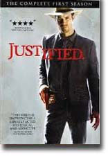tv_Justified
