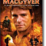 MacGyver: The Series