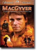 tv_MacGyver