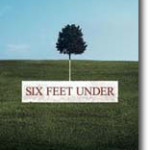Six Feet Under: The Series