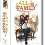 All In The Family: The Series