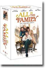tv_allfamily