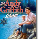 The Andy Griffith Show: The Series