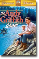 tv_andygriffith