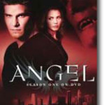 Angel: The Series