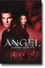 tv_angel