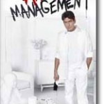 Anger Management: The Series
