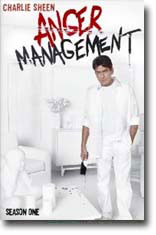 tv_angermanagement