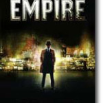 Boardwalk Empire: The Series