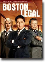 tv_bostonlegal