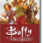Buffy the Vampire Slayer: The Series