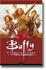 tv_buffy