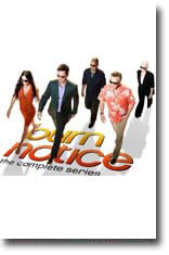 tv_burnnotice