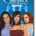Charmed: The Series