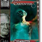 Masters of Horror: Cigarette Burns