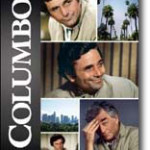 Columbo: The Series