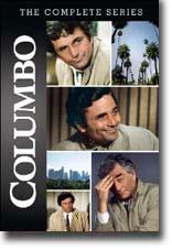 tv_columbo