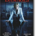 Damages: The Series