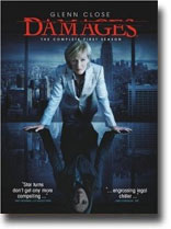 tv_damages