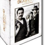 Deadwood: The Series