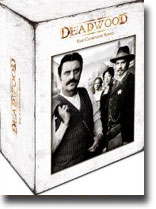 tv_deadwood