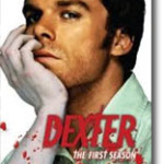 Dexter: The Series
