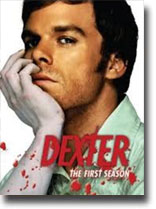 tv_dexter