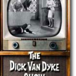 The Dick Van Dyke Show: The Series
