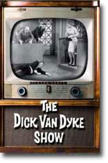 tv_dickvandyke