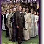 Downton Abbey: The Series