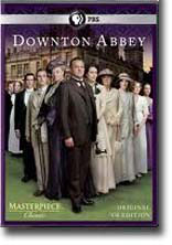 tv_downtownabbey