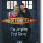 Doctor Who: The Series
