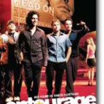 Entourage: The Series