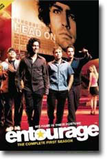 tv_entourage