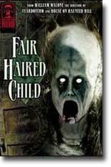 tv_fairhairedchild