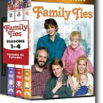 Family Ties: The Series