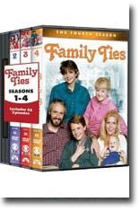 tv_familyties